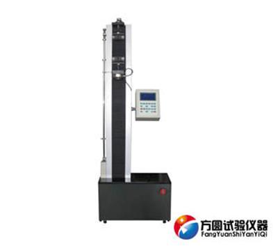 WDS-500N数显电子拉力试验机