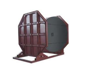 HNP-2000简单排水管内水压试验装置