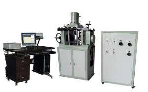 YZW50B型微机控制电动应力式直剪仪