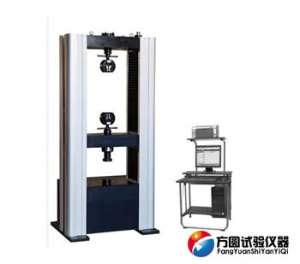 怎么样选择合适的压力试验机及该设备有哪些组成部分