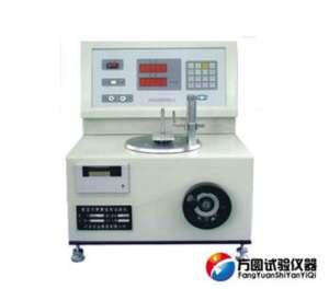 电子万能试验机的软件升级流程影及形象该试验机优劣的因素