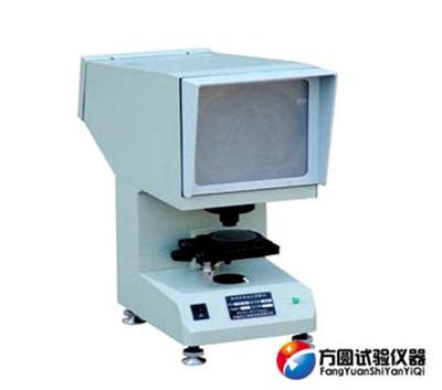 疲劳试验机有哪些部件需要保养以及该设备有哪些特点