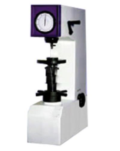 金属材料拉伸试验机的操作过程及使用中应注意哪些问题