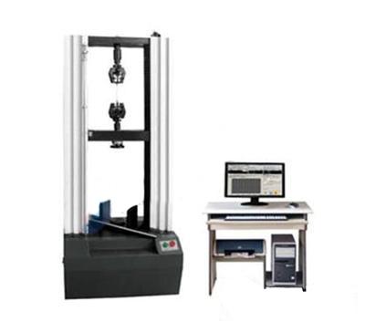 WDW-5微机全自动电脑万能试验机