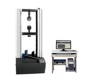 WDW-10/1吨微机控制电子万能试验机