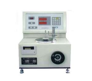 数显弹簧扭转试验机