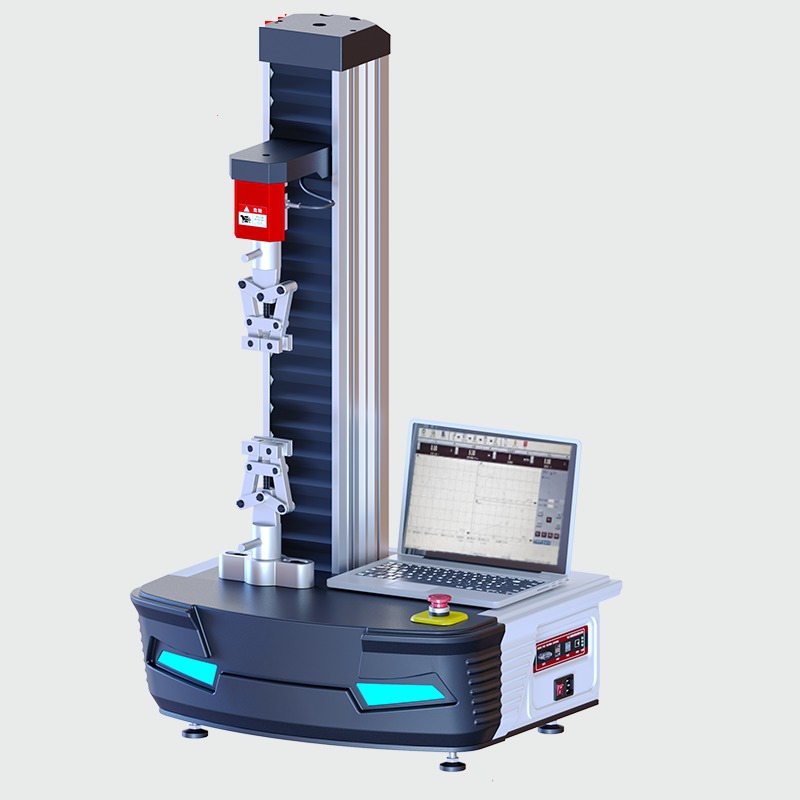 液压万能试验机怎么安装以及该设备速率不稳定的原因是什么
