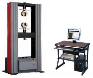 关于弹簧扭转试验机的功能与维护保养的介绍