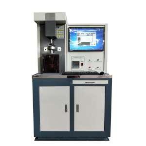 液压万能试验机怎么安装与该设备速率不稳定的原因是什么