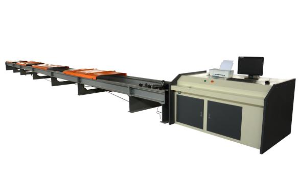 拉力试验机的测量方法和保养