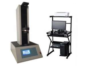 介绍微机控制万能材料