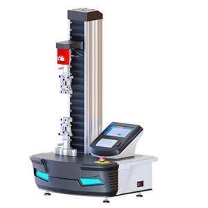 万能材料试验机的选用指南